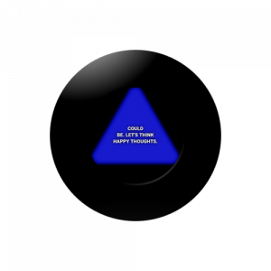magic 8 ball online