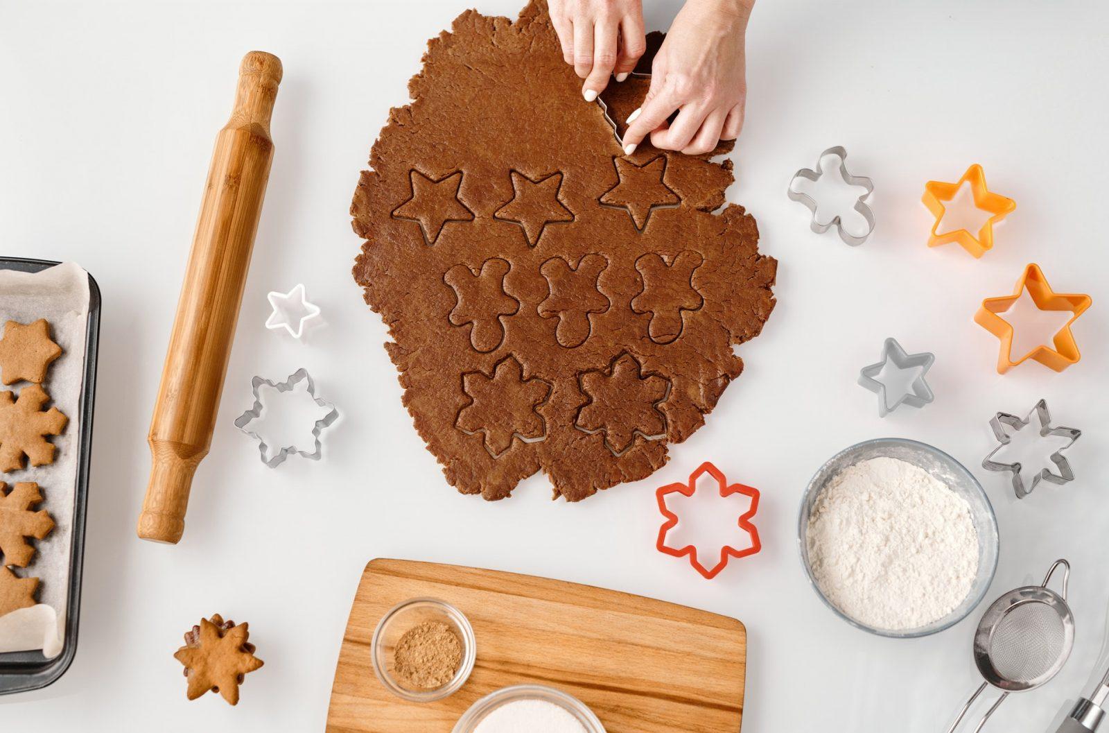 WordPress Website Design That's Not Cookie Cutter Looks